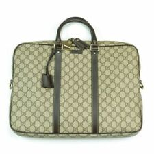 Canvas Bags Briefcase/Attaché for Men