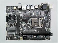 Gigabyte GA-H81M-S2H LGA1150, Intel H81 Express Chips ,HDMI, USB 3.0
