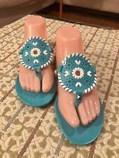 Jack Rogers Womens Sandals
