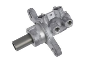Brake Master Cylinder fits 2012-2020 Chevrolet Sonic Trax  ACDELCO GM ORIGINAL E