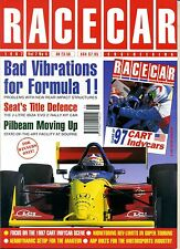 RACECAR ENGINEERING 1997/4