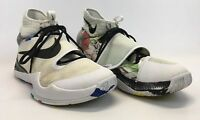 Nike Mens Hyperrev Limited Edition Style 820219-100 Basketball Shoes Size US 14
