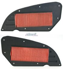 Air filter Kymco Downtown 300cc Nypso
