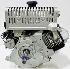 "Yamaha MZ360 12hp 357cc ES OHV Horizontal Engine 1"" x 3-1/2"" #MZ36AA2L61"