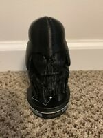 3D Printed Star Wars: Darth Vader- Free Shipping!