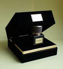 Dolce & Gabbana VELVET DESERT OUD EDP unisex eau de parfum 50 ml 1.6 oz NIB new