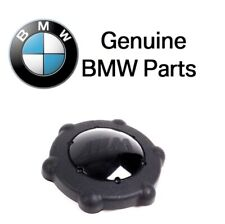 BMW E36 Z3 E46 M3 M Power Engine Oil Filler Cap Cover GENUINE OEM 11121405452