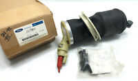 GENUINE NOS FORD LINCOLN MARK VII REAR AIR RIDE BAG SPRNG W/SOLENOID