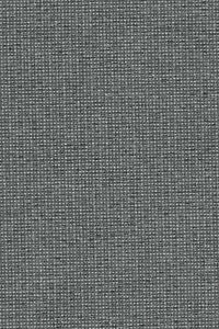 Marlow Graphite Made To Measure Textured Blackout Roller Blind - Complete Blind