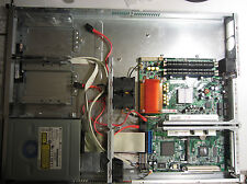 ASUS AP140R-E1 1U Server