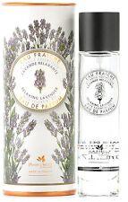 Panier Des Sens Eau de Parfum Lavender  50ml (1.7 fl.oz.)