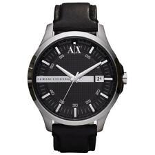 A|x Armani Exchange Ax2101 reloj de pulsera para hombre es