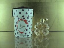 Lolita Lempicka Si Lolita Eau de Parfum  5ml OVP - Miniatur