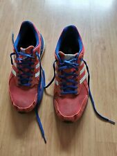 Adidas Tempo Boost UK 9 Men's Road Running Shoes