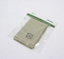 Lee Filters - Triple Filter Wrap. Holds 3x Lee or equivalent filters. Brand New