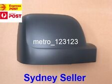MIRROR HOUSE COVER FOR RENAULT TRAFIC X82 2014 ONWARD (RIGHT SIDE)