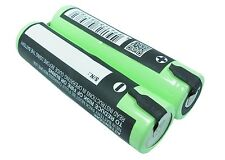 High Quality Battery for Philips FC6125 Premium Cell UK