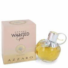 Azzaro Wanted Girl Perfume 2.7 oz EDP Spray for Women by Azzaro
