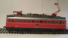 HO scale Lima HO  ÖBB  1042.513 ELIN UNION  Electric Passenger with Pantagraph