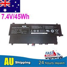 AA-PBYN4AB AA-PLWN4AB Battery for Samsung Ultrabook NP530U3C NP530U3B