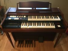 Lowrey Tlo-R Electric Organ