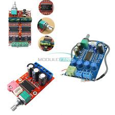 YAMAHA YDA138-E Digital Amplifier Board 2*10W  2X12W 2X20W W/headphone Amp M