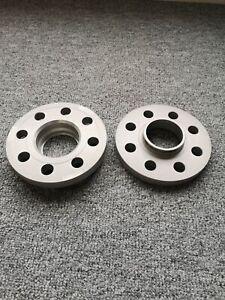 H&R TRAK+ Spurverbreiterung DR-System 30 mm für ALFA/FIAT/LANCIUA 3014580