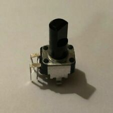 Roland Boss SP 303 404 404sx Spare Part Volume Potentiometer Replacement Repair