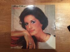 "1 Mary O'Hara - In Harmony - 12"" Vinyl LP"