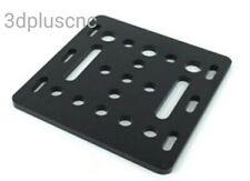 V Slot Gantry Platte für 20-er Profil 3d Drucker Zubehör  CNC Laser