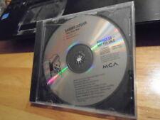 SEALED RARE PROMO Sammy Hagar CD Both Sides Now VAN HALEN grateful dead Heart !