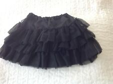Gymboree skirt size 5 years