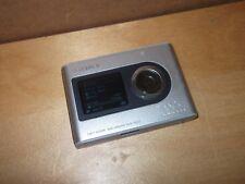 Sony Network Walkman nw-hd3 - 20gb. Digital Media Player mp3