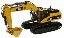 Diecast Masters 1/20 Caterpillar 330D L Diecast Premium Radio Control Excavator