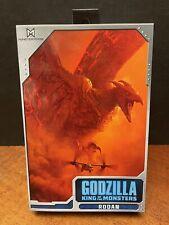 Neca Godzilla King Of The Monsters Rodan EM7211
