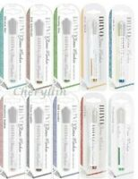 Tonic Studios - Nuvo Glitter Marker Pens / Bundle - CHOOSE