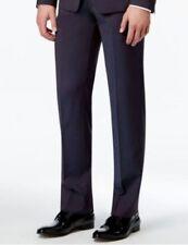 22a9b8c36c Fleece 34 desde entrepierna Pantalones para hombres