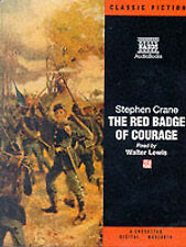 Children's Cassette Unabridged Audio Books