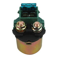 Starter Relay Solenoid for HONDA GL1100 GOLD WING INTERSTATE ASPENCADE 80-83 81