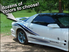 30th Anniversary Firebird Trans Am Decal 2 COLOR!