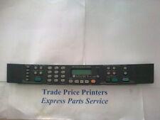 Q3949-60134 Hp Color Laserjet 2840 control de operador / Panel De Pantalla + Garantía