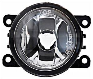 TYC Fog Light For FORD RENAULT OPEL CITROEN PEUGEOT SUZUKI DACIA FIAT VI 620639