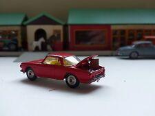 Corgi Spielsachen 239 VW 1500 Karmann Ghia