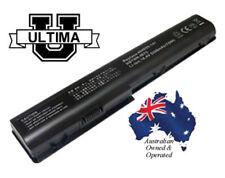 New Battery for HP Pavilion DV7-2206TX DV7-2213TX