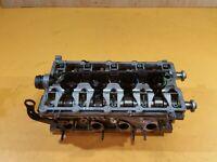 AUDI A4 B7 8E Cylinder Head 03G103373A BRE 2.0 TDI 2005