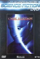 DVD : L'homme bicentenaire - Robin Williams  - NEUF