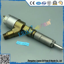 ERIKC Cat Injector 326-4700 d18m01y13p4752 for Diesel Fuel Valve 32F61-00062