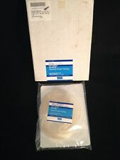 "NEW DOW CORNING SILASTIC Medical-Grade Tubing 602-265 50' .062"" I.D. .095"" O.D."
