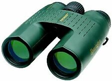Remington Premier Waterproof Binocular 8 x 42 5736