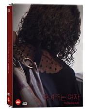 "KOREA MOVIE ""The Bacchus Lady""/ENG SUBTITLE/REGION 3/ KOREAN FILM"